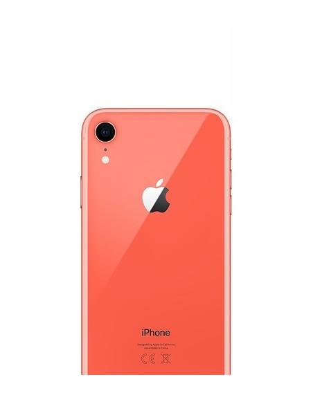 apple-iphone-xr-15-5-cm-6-1-dubbla-sim-kort-ios-14-4g-128-gb-korall-3.jpg