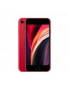 apple-iphone-se-11-9-cm-4-7-hybridi-dual-sim-ios-14-4g-64-gb-punainen-1.jpg