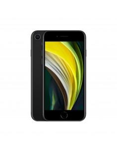 apple-iphone-se-11-9-cm-4-7-hybrid-dual-sim-ios-14-4g-256-gb-svart-1.jpg