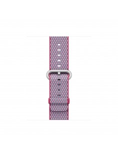apple-mqvd2zm-a-smartwatch-accessory-band-pink-purple-nylon-1.jpg