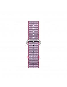 apple-mqvd2zm-a-tillbehor-till-smarta-armbandsur-band-rosa-lila-nylon-1.jpg