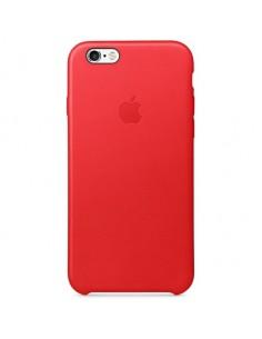 apple-mkxx2zm-a-matkapuhelimen-suojakotelo-suojus-punainen-1.jpg
