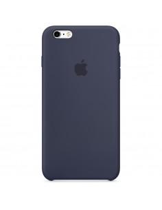 apple-mky22zm-a-matkapuhelimen-suojakotelo-11-9-cm-4-7-suojus-sininen-1.jpg