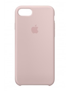 apple-mqgq2zm-a-mobile-phone-case-11-9-cm-4-7-skin-pink-1.jpg