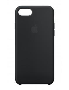 apple-mqgk2zm-a-mobile-phone-case-11-9-cm-4-7-skin-black-1.jpg