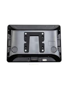 sony-gm-75-mounting-kit-1.jpg