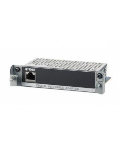 sony-bkm-pj10-interface-cards-adapter-internal-1.jpg