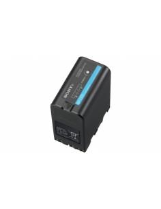 sony-bp-u70-batteri-till-kamera-videokamera-litium-ion-li-ion-4950-mah-1.jpg