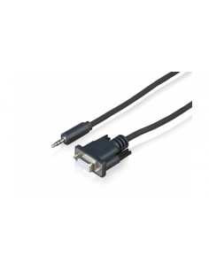 sony-cab-rsja1-cable-gender-changer-3-5-mm-d-sub-musta-1.jpg