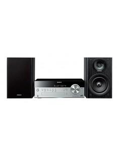 sony-cmt-sbt100-home-audio-micro-system-50-w-black-silver-1.jpg