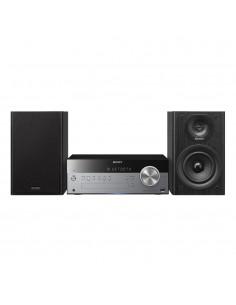sony-cmt-sbt100b-home-audio-micro-system-50-w-black-silver-1.jpg
