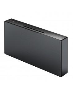 sony-cmt-x3cd-hemmaljud-minisystem-20-w-svart-1.jpg