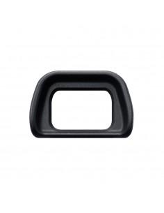 sony-fda-ep10-eyepiece-accessory-eyecup-black-1.jpg