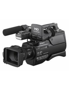 sony-hxr-mc2500e-videokamera-olkapaalla-pidettava-6-59-mp-cmos-full-hd-musta-1.jpg