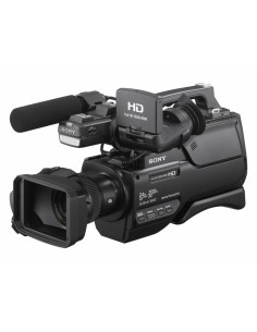 sony-hxr-mc2500e-videokameror-axelburen-videokamera-6-59-mp-cmos-full-hd-svart-1.jpg