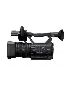 sony-hxr-nx200-videokameror-handh-llen-videokamera-14-2-mp-cmos-4k-ultra-hd-svart-1.jpg
