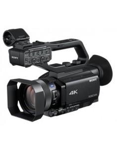 sony-hxr-nx80-videokameror-handh-llen-videokamera-14-2-mp-cmos-4k-ultra-hd-svart-1.jpg