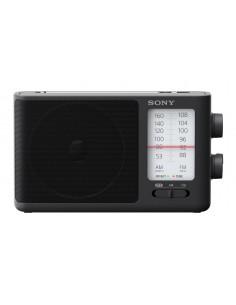 sony-icf506-radio-kannettava-musta-1.jpg