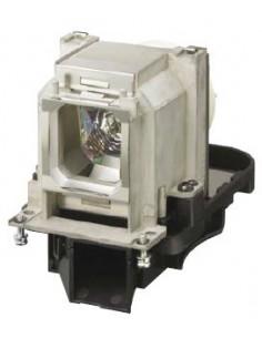 sony-lmp-c240-projektorilamppu-1.jpg