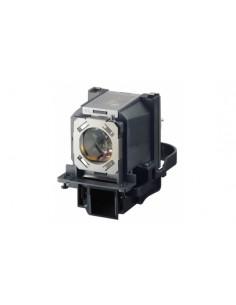 sony-lmp-c250-projector-lamp-250-w-1.jpg