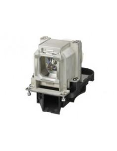 sony-lmp-c280-projektorilamppu-280-w-1.jpg