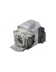 sony-lmpd200-projektorilamppu-200-w-1.jpg