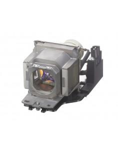 sony-lmp-d213-projektorilamppu-210-w-1.jpg