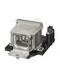 sony-lmp-e212-projektorilamppu-1.jpg