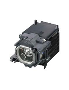 sony-lmpf272-projektorilamppu-275-w-uhp-1.jpg