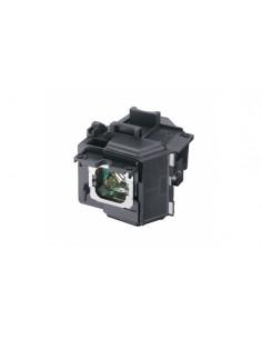 sony-lmp-h280-projektorilamppu-280-w-uhp-1.jpg