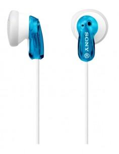 sony-mdr-e9lp-kuulokkeet-in-ear-sininen-valkoinen-1.jpg
