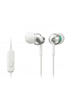 sony-mdr-ex110ap-kuulokkeet-in-ear-valkoinen-1.jpg