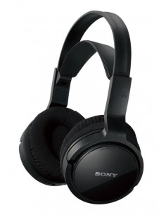 sony-mdr-rf811rk-headphones-head-band-black-1.jpg