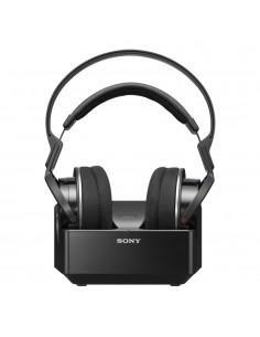 sony-mdr-rf855rk-kuulokkeet-paapanta-musta-1.jpg