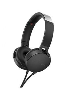 sony-mdr-xb550ap-kuulokkeet-paapanta-musta-1.jpg