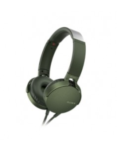 sony-xb550ap-headset-head-band-green-1.jpg