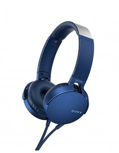 sony-mdr-xb550ap-headset-head-band-blue-1.jpg