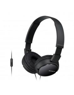 sony-mdr-zx110ap-kuulokkeet-paapanta-3-5-mm-liitin-musta-1.jpg