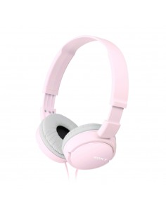 sony-mdr-zx110ap-kuulokkeet-paapanta-3-5-mm-liitin-vaaleanpunainen-1.jpg
