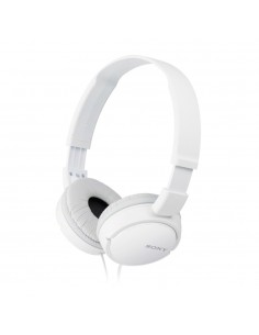 sony-mdr-zx110ap-headset-head-band-3-5-mm-connector-white-1.jpg