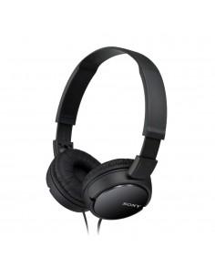 sony-mdr-zx110-headphones-head-band-black-1.jpg