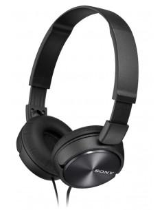 sony-mdr-zx310ap-kuulokkeet-paapanta-musta-1.jpg