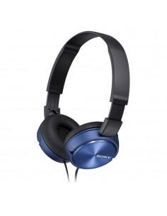 sony-mdr-zx310ap-kuulokkeet-paapanta-sininen-1.jpg