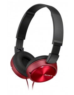 sony-mdr-zx310ap-headset-head-band-red-1.jpg