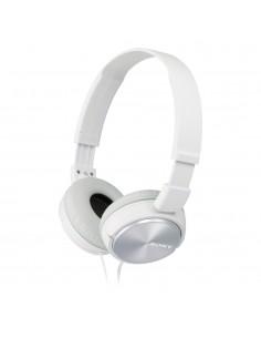 sony-mdr-zx310ap-kuulokkeet-paapanta-valkoinen-1.jpg