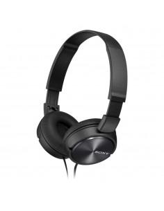 sony-mdr-zx310-kuulokkeet-paapanta-musta-1.jpg