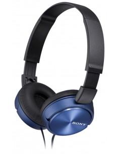 sony-mdr-zx310-headphones-head-band-blue-1.jpg