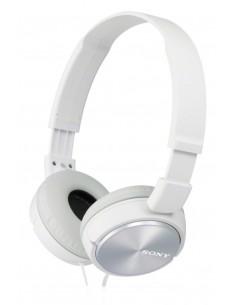 sony-mdr-zx310-headphones-head-band-white-1.jpg
