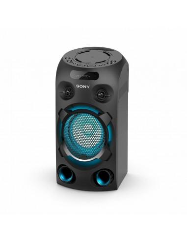sony-mhc-v02-home-audio-mini-system-black-1.jpg