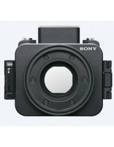 sony-mpk-hsr1-boxfodral-svart-1.jpg